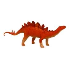 اکشن فیگور مدل دایناسور کد4