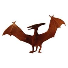 اکشن فیگور مدل دایناسور  کد6