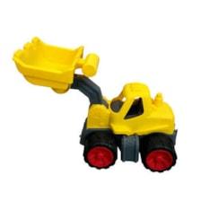 ماشین بازی مدل لودر کد 040899