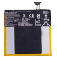 باتری تبلت مدل C11P1402 ظرفیت 3910 میلی آمپرساعت مناسب برای تبلت ایسوس FE375CG