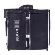 باتری تبلت مدل A1315 ظرفیت 5400 میلی آمپرساعت مناسب برای تبلت اپل iPad 1 1st Gen