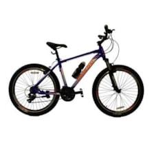 دوچرخه کوهستان اورلورد مدل فالکن سایز 26