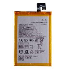 باتری موبایل مدل C11p1508 ظرفیت 5000  میلی آمپرساعت مناسب برای گوشی موبایل ایسوس Zenfone Max