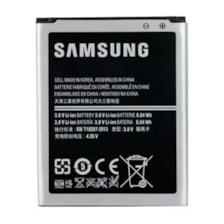 باتری موبایل مدل B150AE ظرفیت 1800 میلی آمپر ساعت مناسب برای گوشی موبایل سامسونگ Galaxy Core/G350            غیر اصل