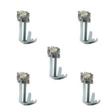 بست اتصال سینک توکار مدل 06 بسته پنج عددی