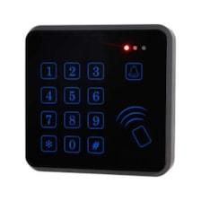 دستگاه کنترل دسترسی پیشگامان عصر ارتباطات مدل AC1002