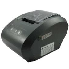 پرینتر حرارتی دلتا مدل T50