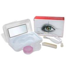 لنزپک ابزار نگهداری لنز چشم