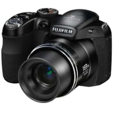 دوربین دیجیتال فوجی فیلم مدل FinePix S2980