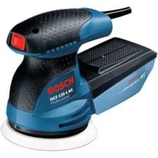 دستگاه سنباده زن بوش مدل GEX 125-1 AE