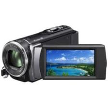 دوربین فیلمبرداری سونی مدل HDR-CX210E