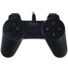 دسته بازی مکسیدر مدل MX-0209