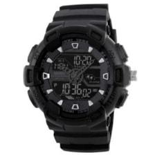 ساعت مچی دیجیتالی  اسکمی مدل 1189s