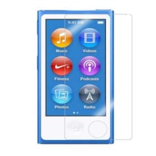 محافظ صفحه نمایش آیپیرل مناسب برای iPod nano