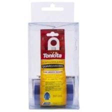 پرزگیر رولی لباس آریکس  مدل تونکیتا کد 1440 TK