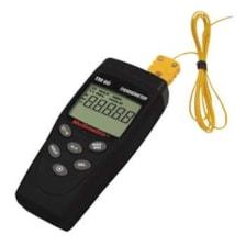 ترمومتر مولتی متریکس مدل TM60