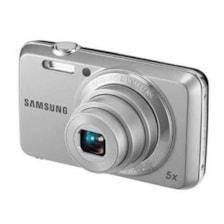 دوربین دیجیتال سامسونگ ای اس 9