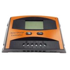 کنترل کننده  دیجیتال شارژ خورشیدی 10 آمپر مدل PWM102