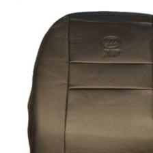 روکش صندلی خودرو مدل 302171 مناسب برای لیفان X60