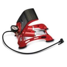 تلمبه پایی 2 سیلندر رونیکس مدل RH-4202