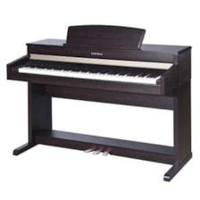 پیانو دیجیتال کورزویل مدل CUP110
