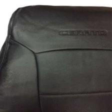روکش صندلی خودرو ایپک مناسب برای کیا سراتو سایپا