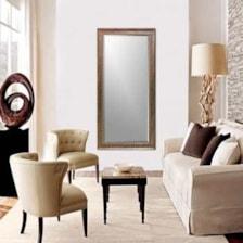 آینه نگارین گالری کد M-50120-03
