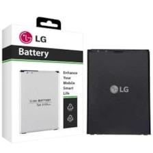 باتری موبایل مدل BL-45B1F با ظرفیت 3000mAh مناسب برای گوشی موبایل  ال جی V10            غیر اصل