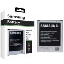 باتری موبایل مدل EB535163LU با ظرفیت 2100mAh مناسب برای گوشی موبایل سامسونگ Galaxy Grand I9082            غیر اصل