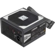 منبع تغذیه کامپیوتر گرین مدل GP430A-EUD