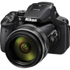 دوربین دیجیتال نیکون مدل Coolpix P900
