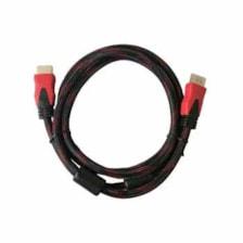 کابل HDMI میرا مدل High Speed به طول 3 متر