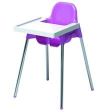 صندلی غذاخوری کودک نگاتیو مدل B155