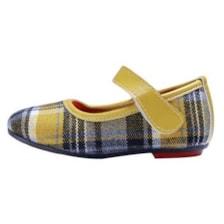 کفش دخترانه مدل 45