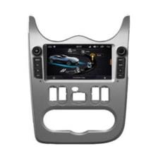پخش خودرو وینکا مدل F529