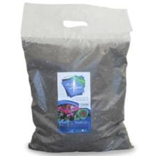 خاک آلی کمپوست سورین خاک سایز بزرگ 10 لیتری