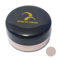 پودر تثبیت کننده آرایش مروان خیر مدل Matt شماره 53  مقدار 17 گرم