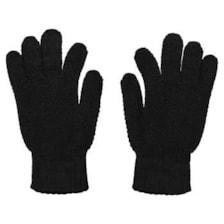 دستکش بافتنی مردانه مدل B6002