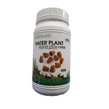 کود گیاهان آکواریومی ایستا مدل Water Plant Fertilizer بسته 50 عددی