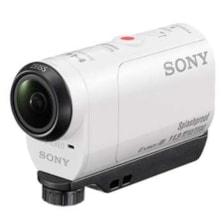 دوربین فیلمبرداری سونی HDR-AZ1VR