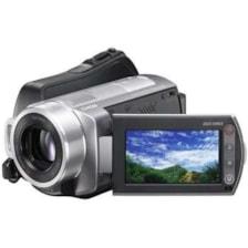 دوربین فیلمبرداری سونی دی سی آر-اس آر 220 دی