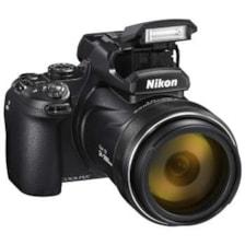 دوربین دیجیتال نیکون مدل Coolpix P1000