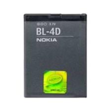 باتری لیتیوم یونی  BL-4D            غیر اصل