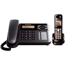 تلفن بی سیم پاناسونیک مدل KX-TG6461