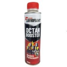 اکتان لوبریفنت مدل Octan 95حجم300میلی لیتر