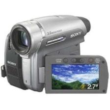 دوربین فیلمبرداری سونی دی سی آر-اچ سی 96