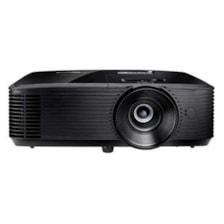 ویدئو پروژکتور اپتما مدل HD144X