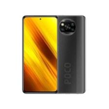 گوشی موبایل شیائومی پوکو ایکس 3 مدل NFC با ظرفیت 128 گیگابایت