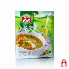 سوپ ورمیشل نیمه آماده برتر 70 گرمی