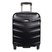 چمدان نشنال جئوگرافیک مدل ARETE 700508-20 با جنس پلیکربنات